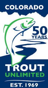 National TU 50 Anniversary_sm